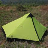 Yougle Two Person Lightweight Tent