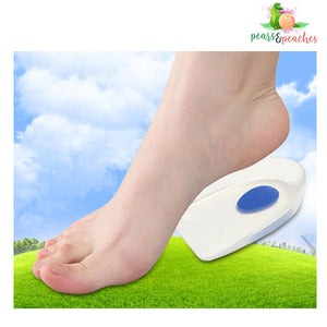 Heel Pain Relief Insoles