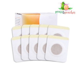 EzyTone Detox Patch