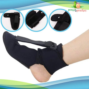 Overnight Medical Ankle Splint