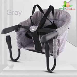Travel Portable Baby Chair