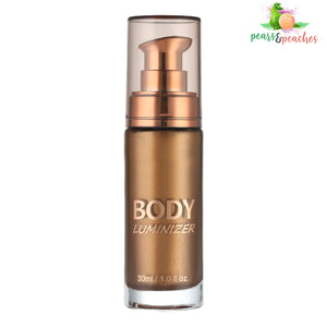 Body Shimmer Luminizer