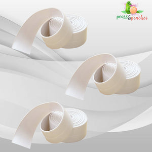 Self-Adhesive Mildew-Proof Sealing Tape