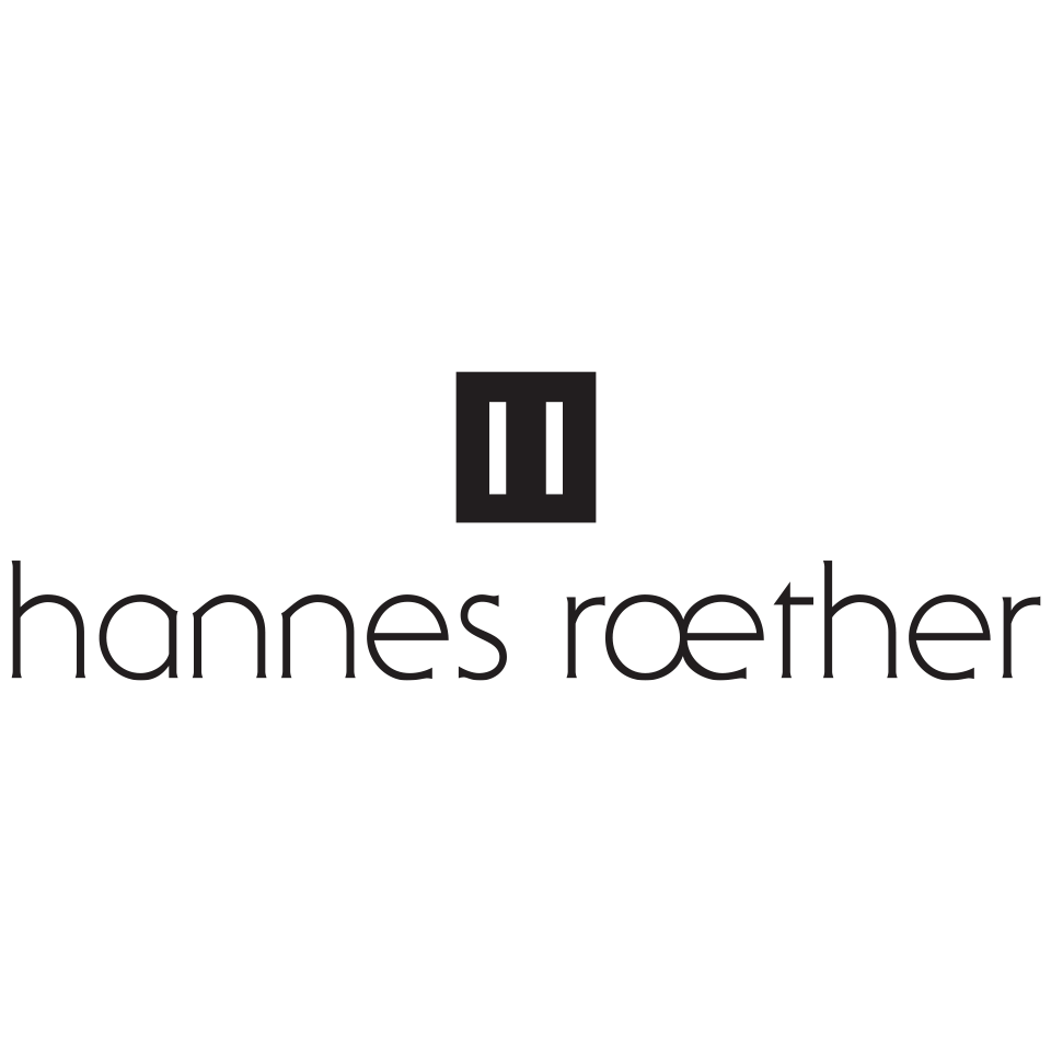 Hannes Roether Sale