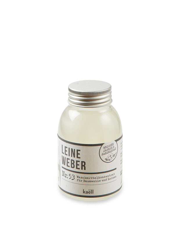 LEINEWEBER 250ML