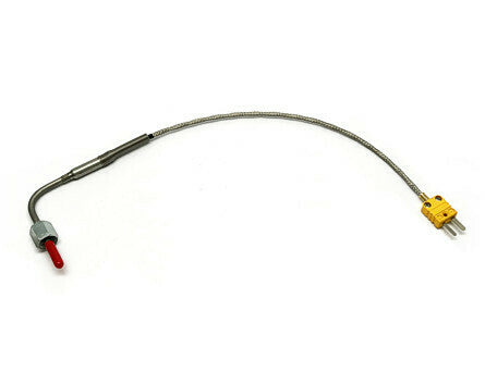 MyChron Exhaust Gas Temp Sensor T12 Suitable for KZ some 125 and New Vortex Engine