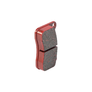 OTK Brake Pad BSM (single) TS30 | 2015