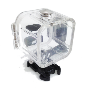 GoPro HERO Session Waterproof Housing