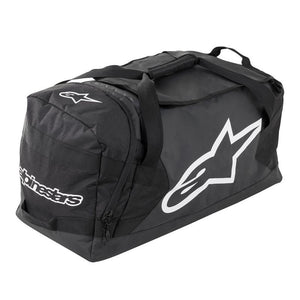 Alpinestars Duffle Bag Goanna Black | Anthracite | White