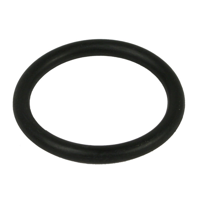 Kartech Fuel Tank Cap O-Ring 32 x 4 mm