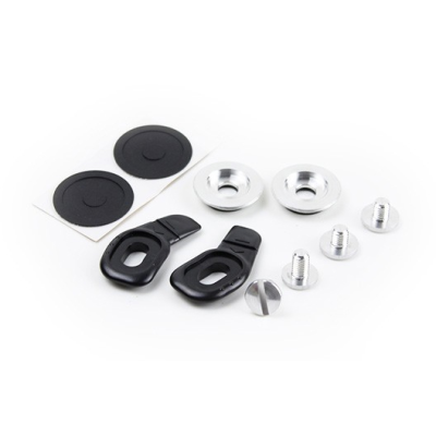 Arai Screw Kit SK6 Set