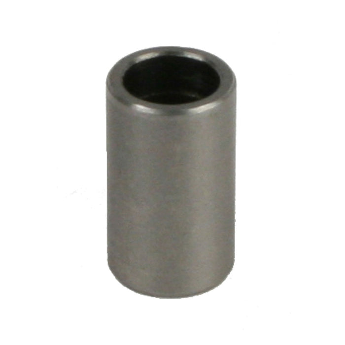 Kartech Stub Axle King Pin Bearing Spacer 10mm ID