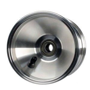Kartech Kart Trolley Wheel Alloy