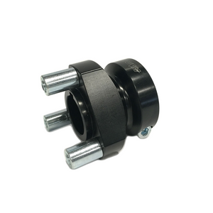 Kartech Wheel Hub Rear 30mm