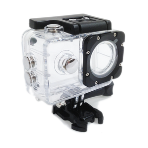D4KAM Evidence 4 Waterproof Housing