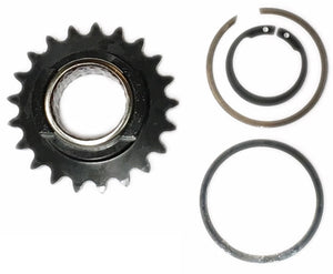 Torini Engine Sprocket