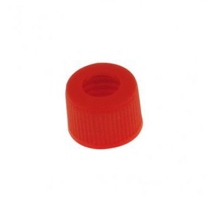 OTK Fuel Tank Fitting Cap