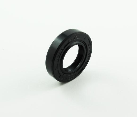 Yamaha KTJ Teflon Coated Seal - Drive Side