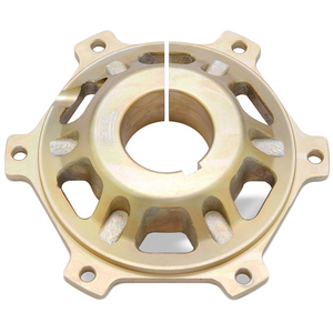 OTK Sprocket Hub 40mm
