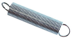 Torini 4S Throttle Spring
