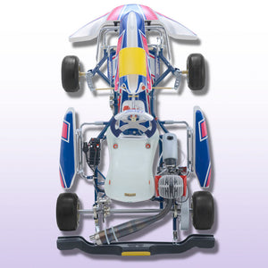 Kosmic Kart Rookie 950mm 2020