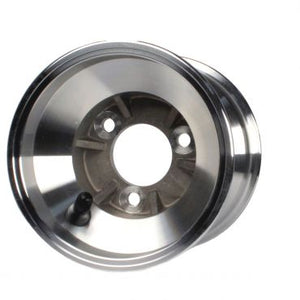 Edwards Wheel Front Alloy