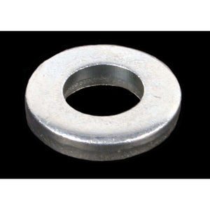 Kartech Engine Mount Slide Thick Washer 20.0 X 10.5 X 4mm Thick