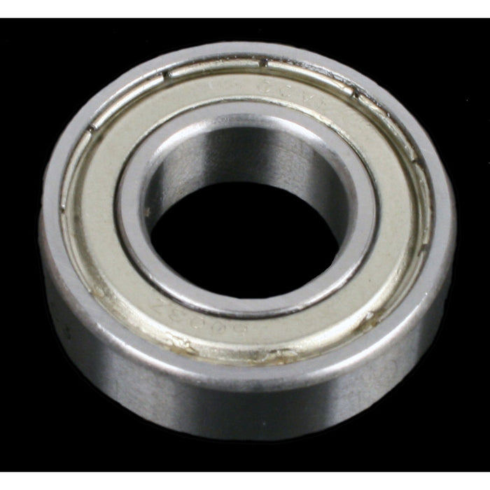 Kartech Wheel Bearing 15mm 6202ZZ