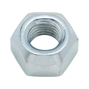 Kartech Brake Disc Nut Cone Lock 6mm