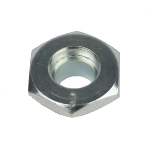 Kartech King Pin Castor Adjuster Bottom 22mm