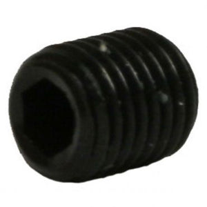 Kartech Axle Bearing Grub Screws