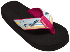 Beachfront - Tidewater Sandals | Voted Most Comfortable Flip Flops