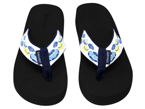 Umbrellas - Tidewater Sandals | Voted Most Comfortable Sandals