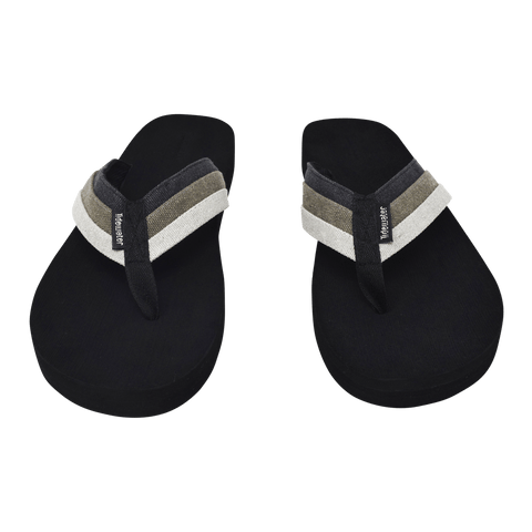 Dockside - Men - Tidewater Sandals | Voted Most Comfortable Sandals
