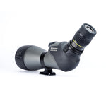 Endeavor HD 82A - Telescopio terrestre HD 82mm