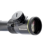 Ocular de mira Vanguard Endeavor RS IV 41644DS6