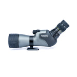 Endeavor HD 65A - Telescopio terrestre HD 65x