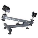 Benchrest Vanguard Steady-aim