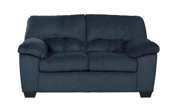 Delores Love Seat