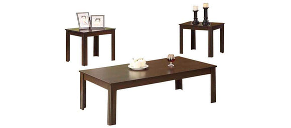 Linton 3-Piece Accent Tables