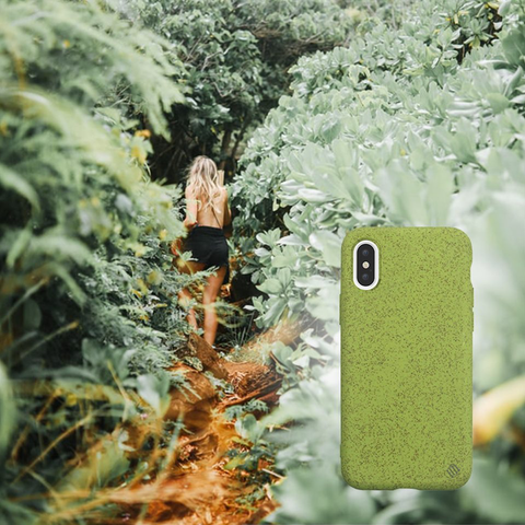 eco phone case, eco friendly phone case, iPhone 11 phone case, iPhone xr, iPhone xr phone case, iPhone 11 pro case, iPhone 11 pro max phone case, biodegradable phone case uk,biodegradable phone case