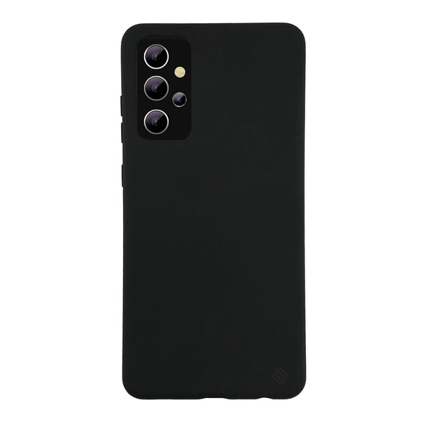 Samsung Galaxy A72 5G Case, Black, Eco Friendly