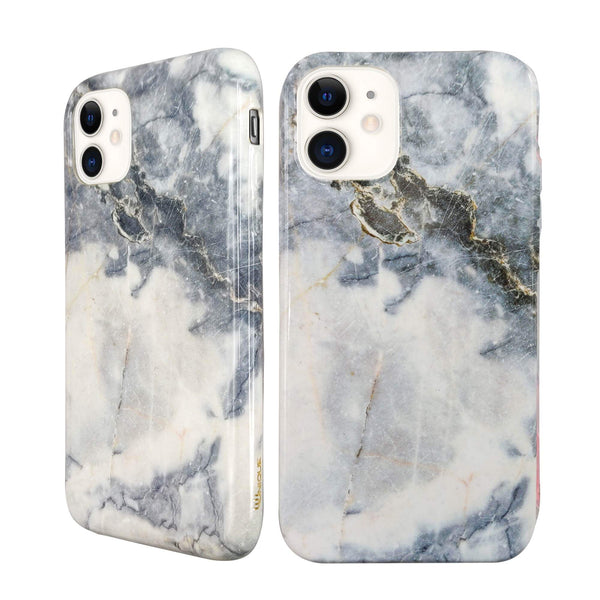 Eco Friendly iPhone Cases