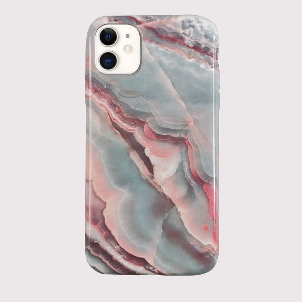 Eco Friendly Phone Cases