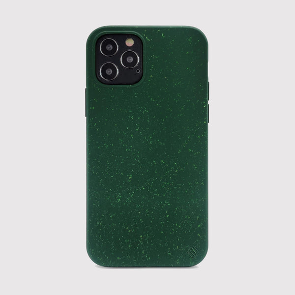 Eco Friendly, Sustainable, Biodegradable, compostable, Plastic Free Phone Cases