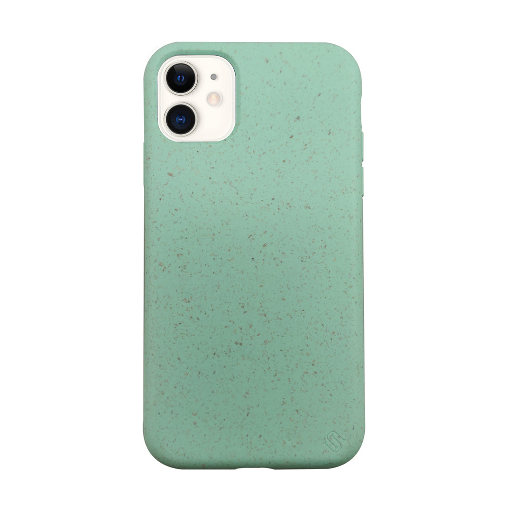 iPhone 11 Case, Cases for iPhone 11, iPhone 11 pro, best iPhone cases, Eco Friendly products, Eco Friendly cases, compostable iPhone cases, compostable Cases, best selling phone cases, iPhone cases best selling, 11 Pro Max, iPhone 8 Cases, iPhone 7 Cases, Eco Friendly, Plastic Free Phone Cases, Sustainable phone cases,