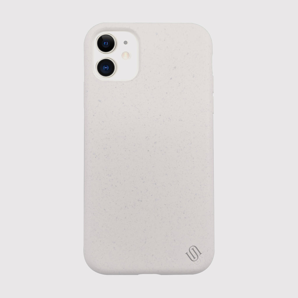 iphone 11 pro max, iphone 11 pro max case, case iphone 11 pro max, iPhone 11, eco friendly iphone case, eco friendly iphone 11 pro max case, sustainable case, biodegradable case, biodegradable, sustainable, luxury iPhone 11 case, stylish phone case, stylish iPhone 11 case, black iPhone 11 case, black case iphone