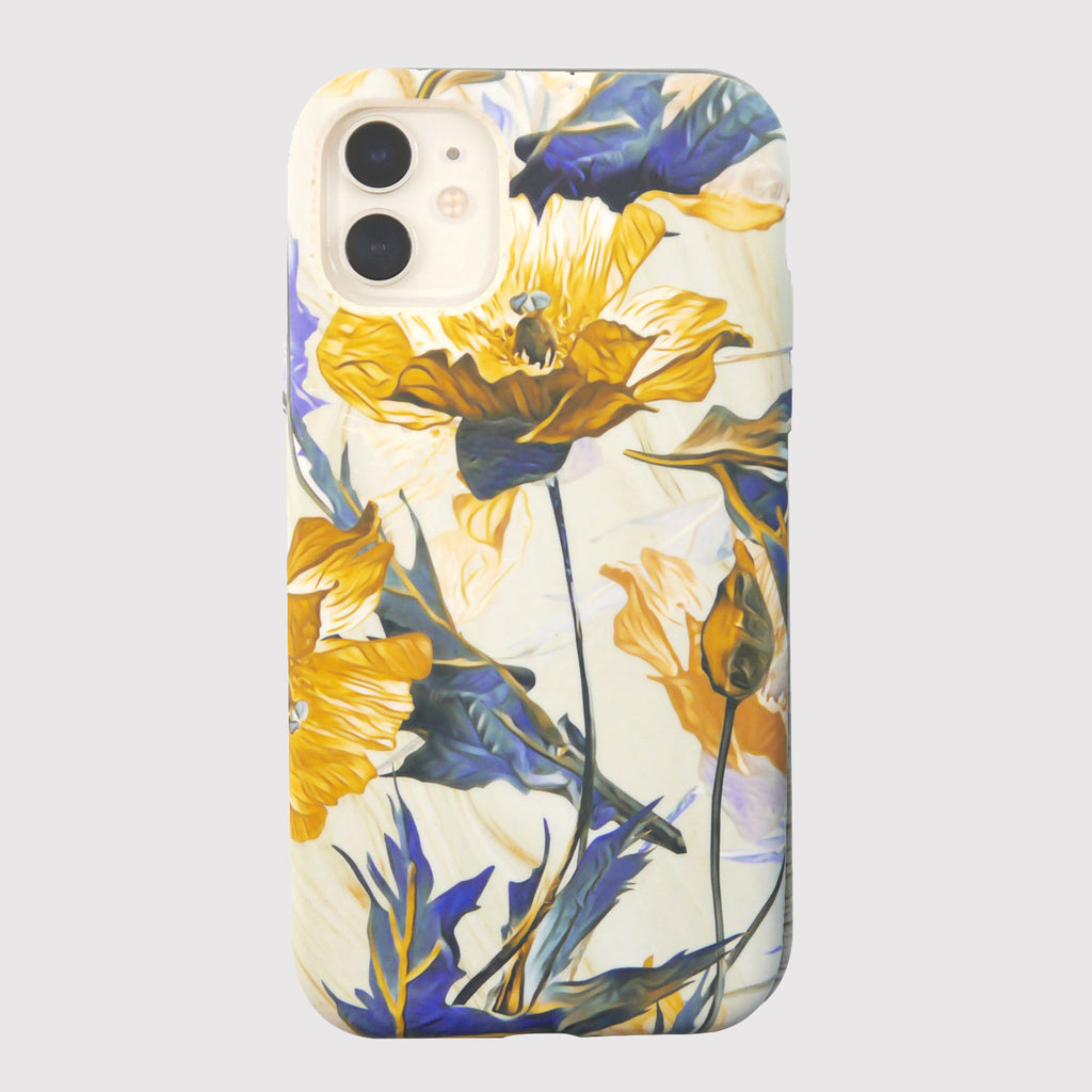 iPhone 11 Case, Cases for iPhone 11, iPhone 11 pro, best iPhone cases, Eco Friendly products, Eco Friendly cases, compostable iPhone cases, compostable samsung Cases, best selling phone cases, iPhone cases best selling, eco friendly phone cases