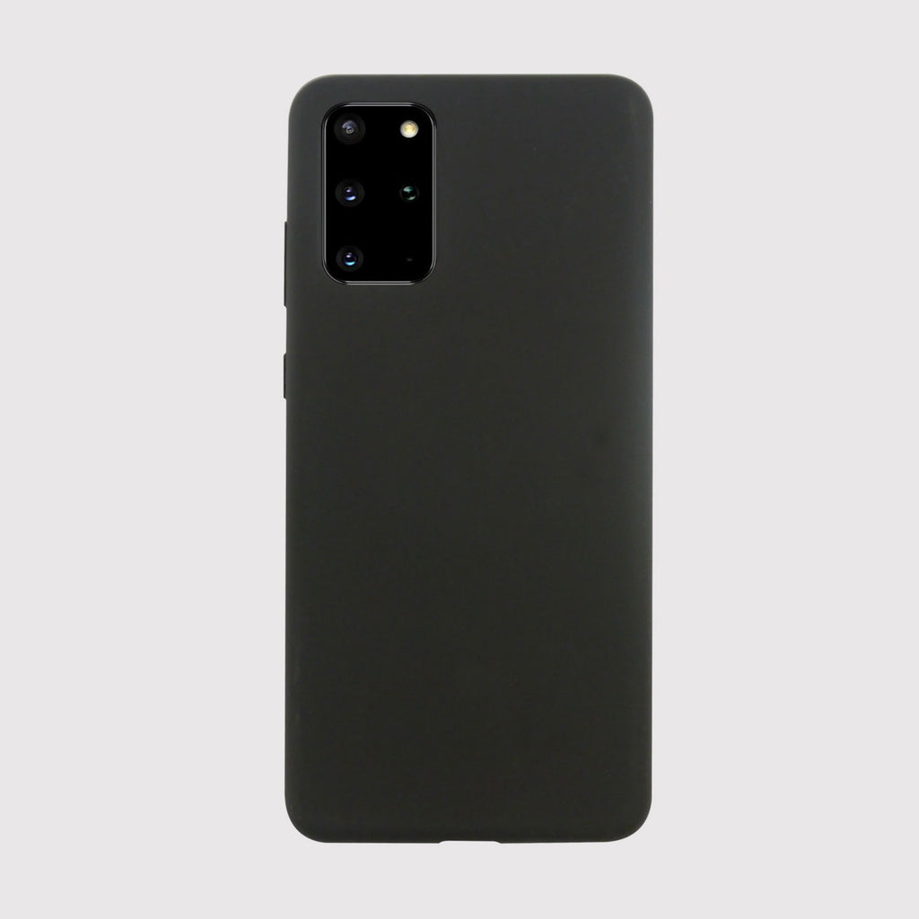 Samsung Galaxy S20 Cases, Cases with card holder, Genuine Wood, Fashion Cases, Stylish Cases for Samsung S20, S20 Plus, S20 Ultra Cases, protective phone cases, compostable, biodegradable phone cases, genuine wood phone cases, Eco friendly phone cases, Eco friendly products, 2-in-1 wallet, Samsung Foldable Case, Thom Browne edition