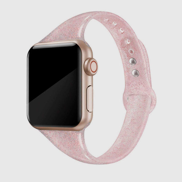 apple, iwatch, strap or band